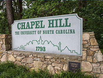 Chapel_Hill_sign_350