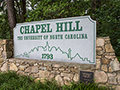 Chapel_Hill_sign_thumb