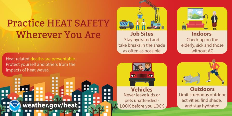 practice_heat_safety