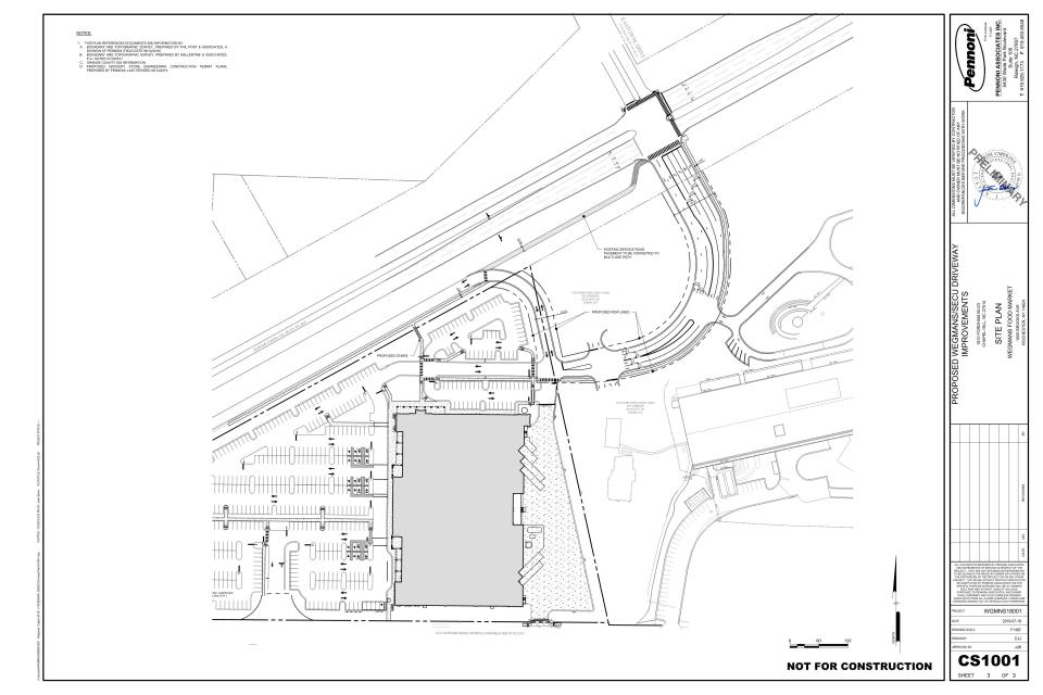 Site Plan Page 003
