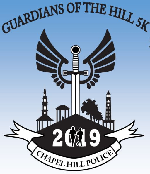 guardians_5k_2019-small