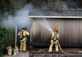 191008_Bolinwood_Fire_010-body
