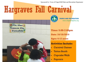 Hargraves Fall Carnival 2019_web_300px