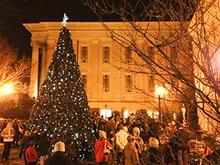 Tree Lighting_320