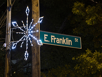 Franklin_star_350