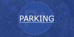 parking-blue_overlay
