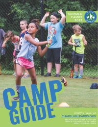 Cover Camp Guide 200px