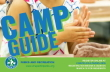 New Camp Guide Makes Summer Camp Registration Simple