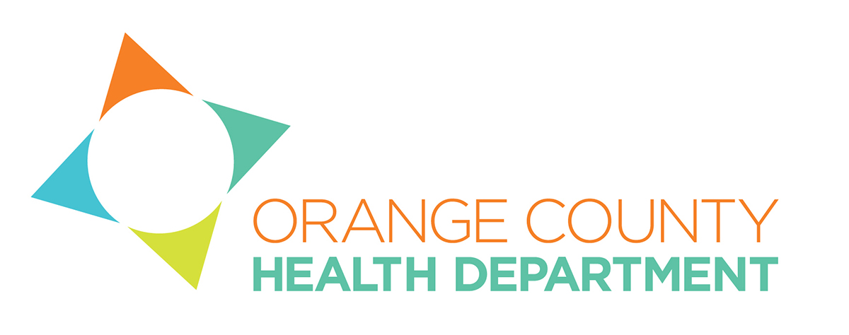 "Orange County Moves to ""Safer at Home"" Phase Two"