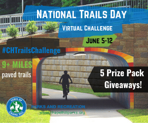 6-5 National Trails Day Virtual Challenge 300x250
