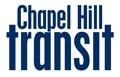 Chapel Hill Transit Makes August Service Adjustments
