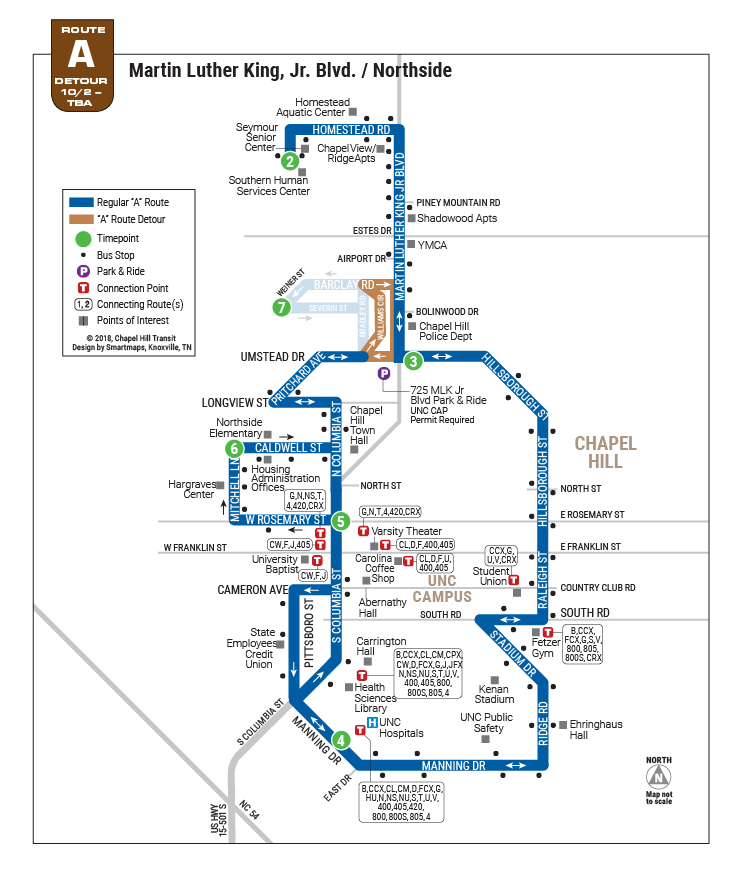 unf bus map, pittsburgh bus map, wvu bus map, utah bus map, unm bus map, chapel hill bus map, cornell bus map, ecu bus map, ncsu bus map, maryland bus map, uf bus map, lsu bus map, arizona bus map, louisville bus map, upenn bus map, msu bus map, osu bus map, uva bus map, vcu bus map, chicago bus map, on unc bus stop map