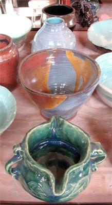 pottery_vert
