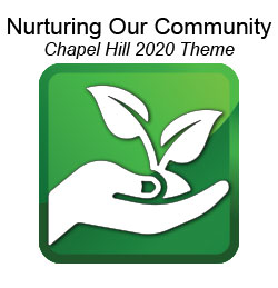 nurturing_our_community