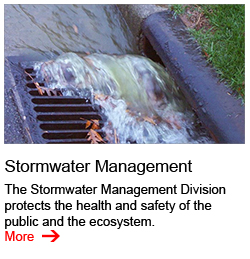stormwater_management