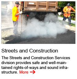 streets_and_construction