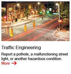 traffic_engineering