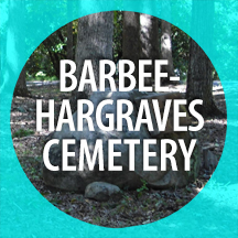 BARBEE HARGRAVES CEMETERY