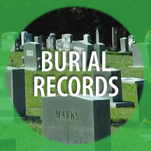 BURIAL RECORDS