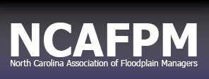 North Carolina Association of Floodplain Managers