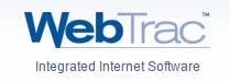 WebTrac