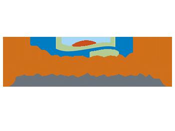 orange_county-new-350x263_body