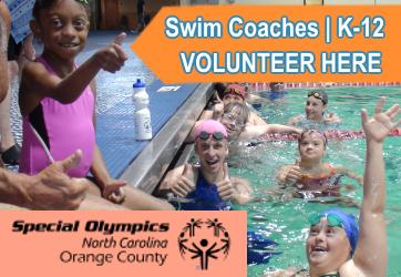 SOOC Swim Coach Box AD