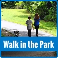 WalkinthePark