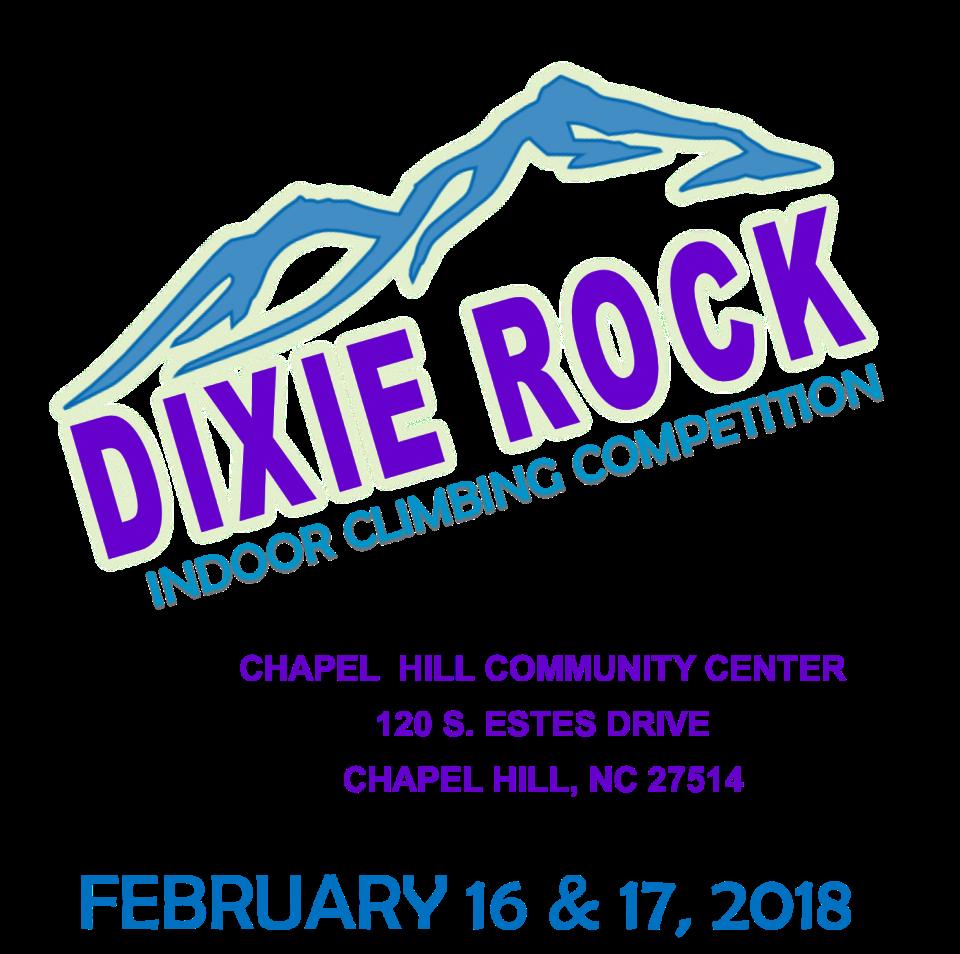 Dixie Rock 2018