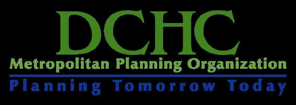 DCHC MPO