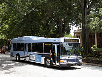 Bus_10.3_350