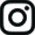 IG_logo_25x25