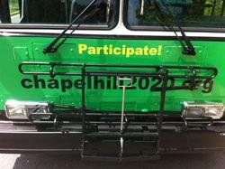 Participate Bus